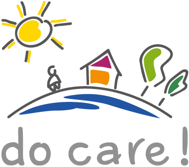 do_care_logo