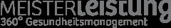 Meisterleisuntv logo